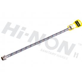 Гибкая подводка HI-NON HJS-60-HB
