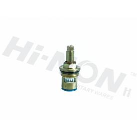 Кран-букса HI-NON HKF-017 усиленная