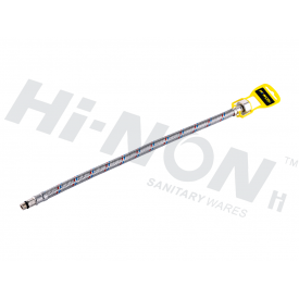 Шланг-голка HI-NON HJS-50