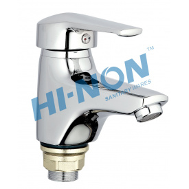Змішувач для умивальника HI-NON T-G231A-203