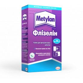 Metylan Флизелин Клей для обоев 250г