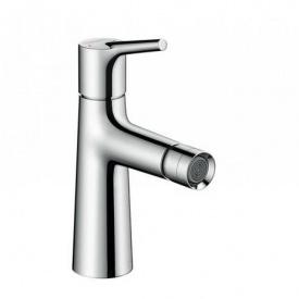 Talis S 100 Змішувач для ванни одноважільний HANSGROHE 72200000