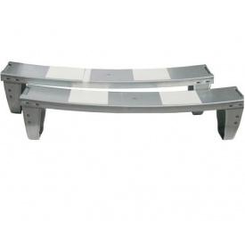 ROCA комплект ножек для ванны SWING 180x80см A291030000