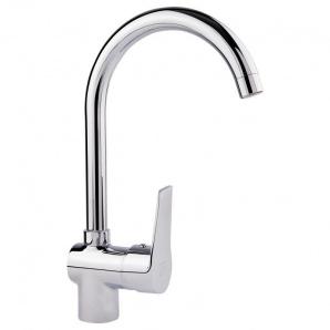 Змішувач для кухонного миття LIDZ (CRM) -20 38 016 08