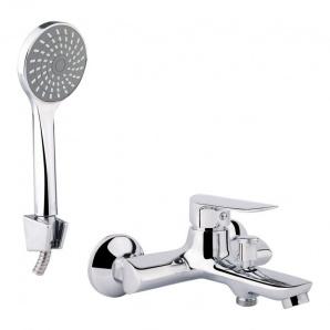 Змішувач для ванної LIDZ (CRM) -15 36 006 01
