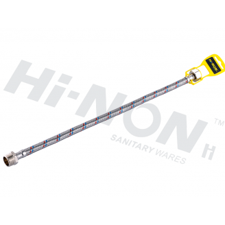 Гнучка підводка HI-NON HJS-60-HB