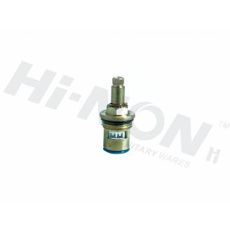 Кран-букса HI-NON HKF-017 посилена