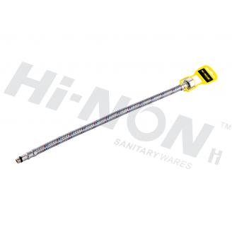 Шланг-голка HI-NON HJS-100