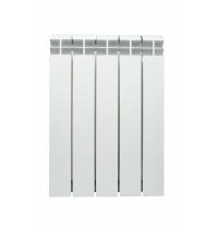 Биметаллический радиатор ALLTERMO BIMETAL Super 500/100 Super 500100