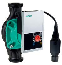 Циркуляційний насос Wilo-Yonos PICO STG 25/1-7,5-180 енергозберігаючий 4527504
