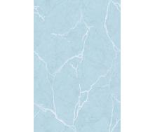 Плитка Олександрія блакитна світла СТІНА 200x300 сортная В13053
