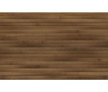 Плитка Бамбук коричневий СТІНА 250x400 1сорт Н77061