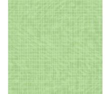 Плитка Маргарита зелений ПІДЛОГУ 326x326 1сорт