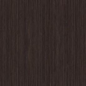 Плитка Вельвет коричневая ПОЛ 326x326 1сорт Л67770