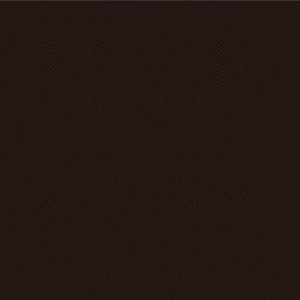 Плитка Дамаск коричнева ПІДЛОГА 300x300 1сорт Е67730