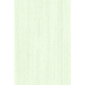 Плитка Маргарита зелена світла СТІНА 200x300 1сорт
