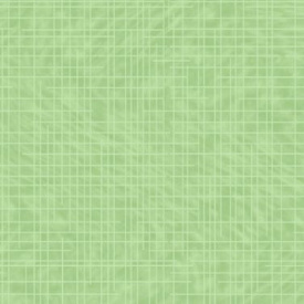 Плитка Маргарита зеленый ПОЛ 326x326 1сорт