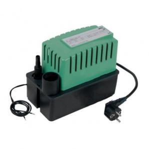 Дренажний насос відведення конденсату WILO DrainLift Con 2528555 2544142