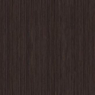 Плитка Вельвет коричнева ПІДЛОГА 326x326 1сорт Л67770
