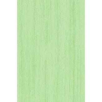 Плитка Маргарита зелена темна СТІНА 200x300 1сорт Б84061