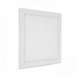 Світлодіодний світильник Feron AL511 20W білий