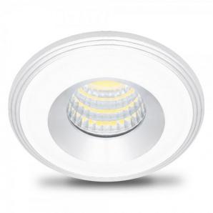 Світлодіодний світильник LN003 3W Feron