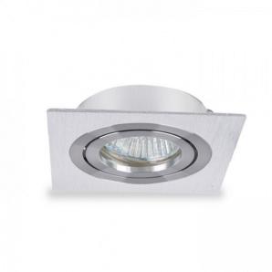 Вбудований світильник Feron DL6120 білий