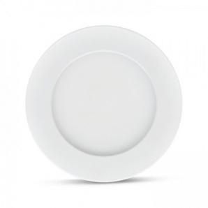Світлодіодний світильник Feron AL510 3W білий