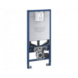 RAPID SLX инсталяция для унитаза GROHE 39596000
