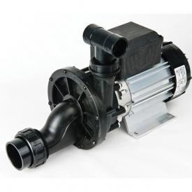 Гидронасос центробежный одноступенчатый L type 1350 Вт 30 м3/ч IPХ5 (07.170)