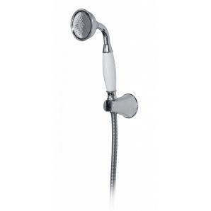 PODZIMA LEDOVE набір ручний душ душовий 1 режим шланг тримач IMPRESE ZMK01170110