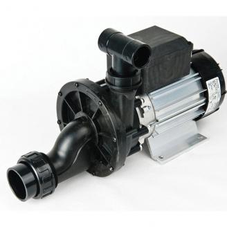 Гідронасос відцентровий одноступінчатий L type 1350 Вт 30 м3/год ІРХ5 (07.170)