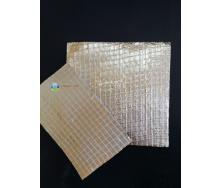 Высокотемпературная армированная фольга Фолар А от -40 до 150 градусов
