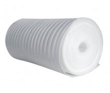 Полотно ППЕ-5мм Теплоізол