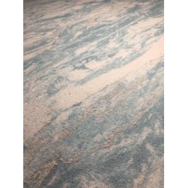 Гнучкий камінь Stone&Paper Мармур Standart 2,3 мм 600х900 мм (MR-1)
