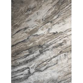 Гнучкий камінь Stone&Paper Мармур Standart 2,3 мм 600х900 мм (MR-3)