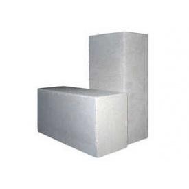 Кирпич силикатный полуторный М-150 250*120*88мм