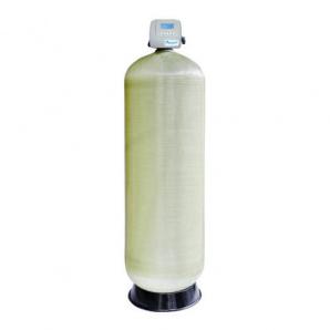 Фільтр для очищення води Ecosoft PF 4872-2H PF4872-2H
