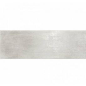Керамогранит Pamesa Anza Gris 25х75 см (УТ-00019292)