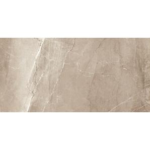 Керамограніт Pamesa Kashmir Taupe Leviglass 30х60 см (УТ-00013402)