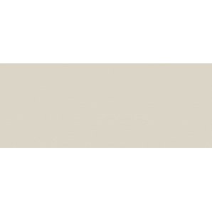 Настінна керамічна плитка Golden Tile Arcobaleno світло-сірий 500x200x8,5 мм (9МG051)