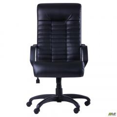 Компьютерные кресла руководителя