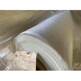 Стеклоткань изоляционная ТСР-140 100 см