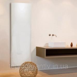Вертикальний панельний радіатор Brugman Piano Verti 21 620х2220