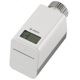 Термостат радиаторный Bosch Smart EasyControl 7736701574