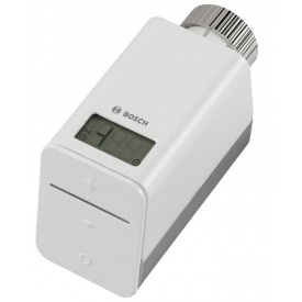 Термостат радіаторний Bosch Smart EasyControl 7736701574