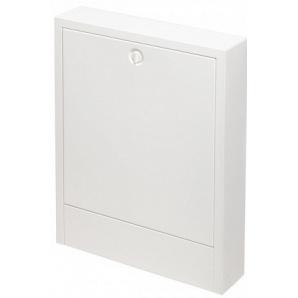 Шафа TECE зовнішня VS АР 1030 колір білий Ш1030 В620 Г125 77352004