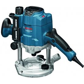 Фрезер Bosch GOF 1250 CE Professional 1.25 кВт 0-60 мм (0601626000)