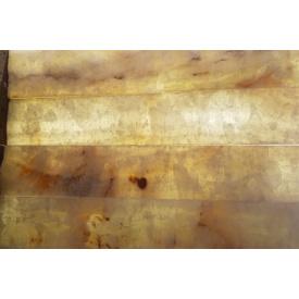 Плитка оникс 50х300х20 мм