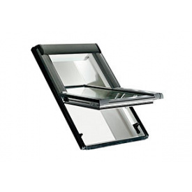 Мансардное окно Roto Designo R45H 74х118